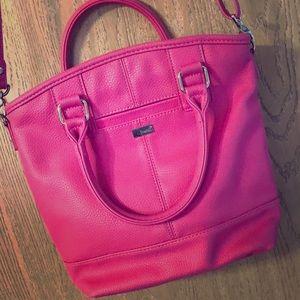 {{ Thirty-one crossbody/handbag }}